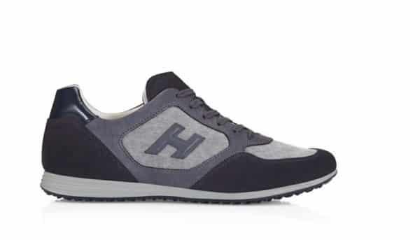scarpe hogan uomo estive