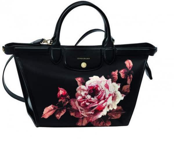 Longchamp Negozi Firenze
