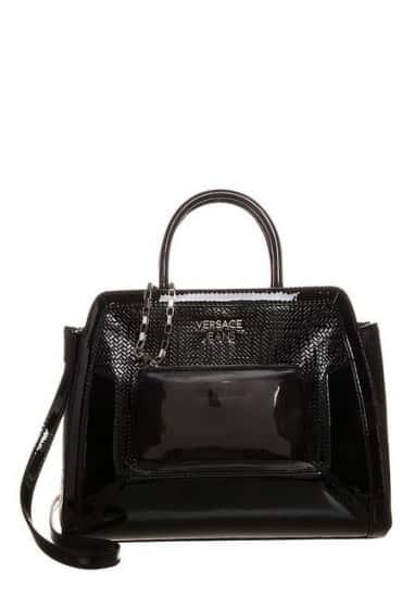 fe70513cd1 Versace Jeans borse prezzi 2014 handbag