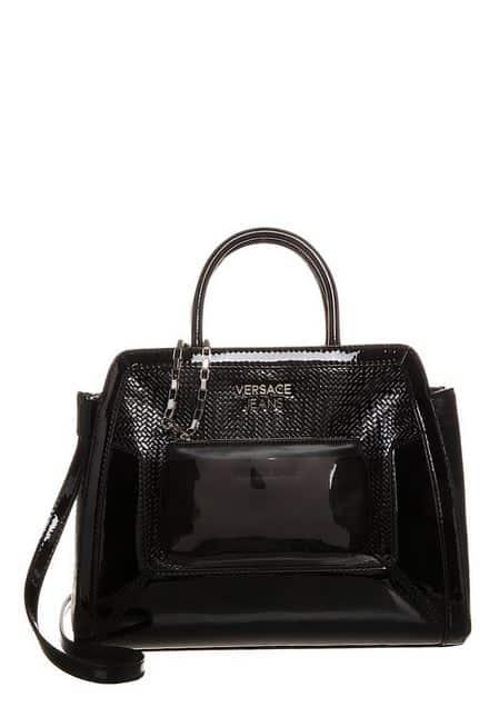 Versace Jeans borse prezzi 2014 handbag
