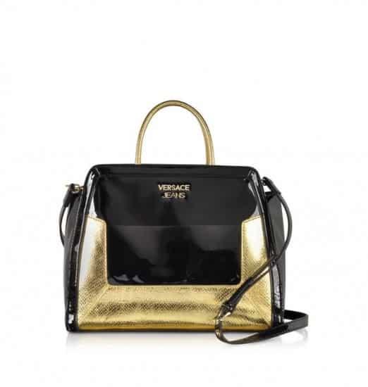 56e570d04e Versace jeans borse - Shopping Acquea