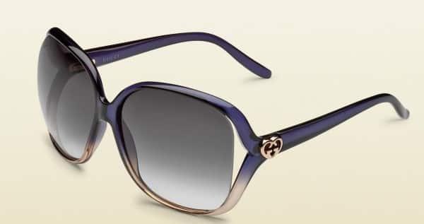 occhiali da sole hogan 2015