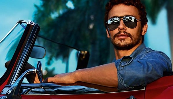Occhiali da sole gucci 2014 for Montature occhiali uomo 2014