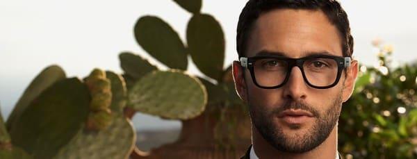 Occhiali da vista 2014 for Montature occhiali uomo 2014