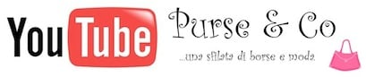 purse and co su youtube
