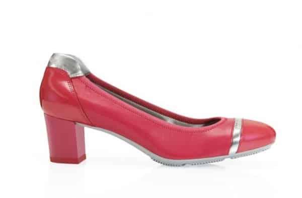 scarpe hogan 2014 prezzi