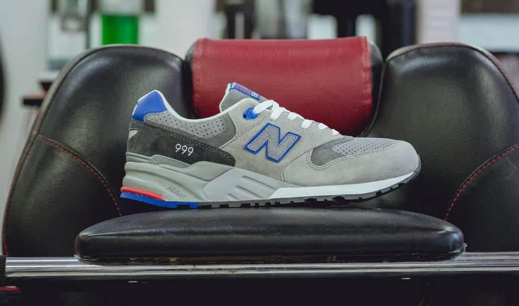 scarpe New Balance primavera estate 2014 sport