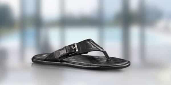 Louis Vuitton Scarpe Da Uomo