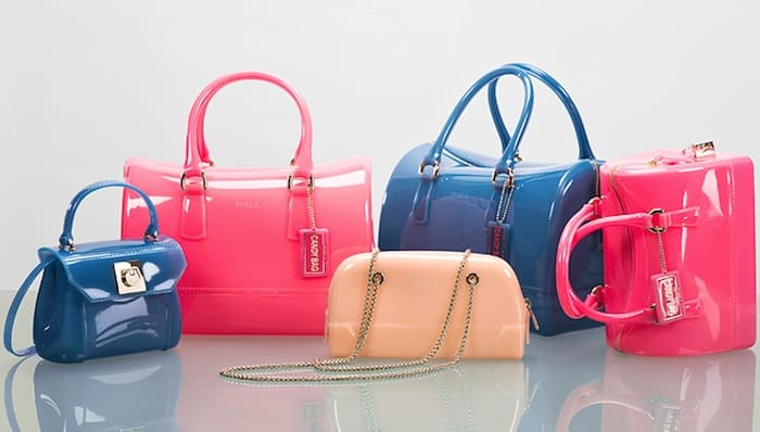 Furla-Candy-bag-autunno-inverno-2014-2015