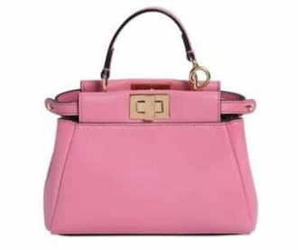 borsa-primavera-estate-2016-fendi