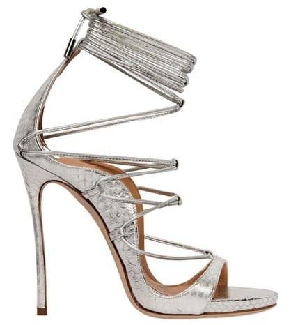 Le scarpe più belle