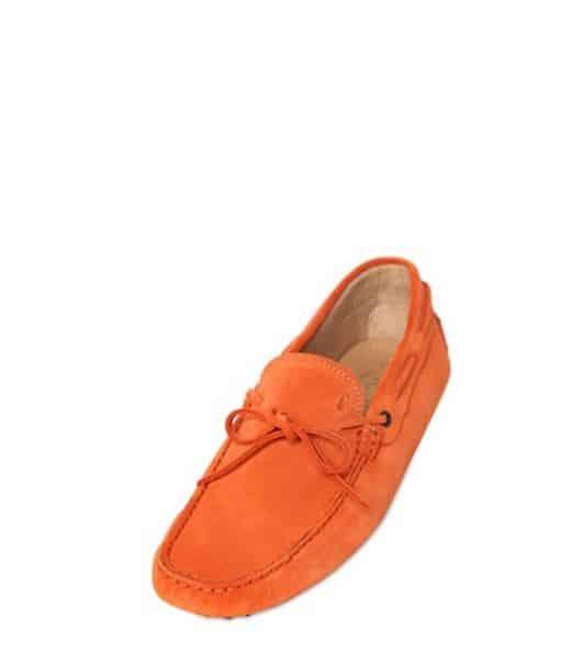 scarpe primavera estate 2014 uomo mocassino Tod's