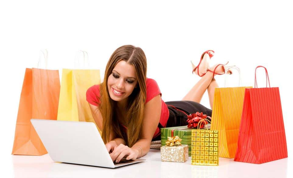 Borse firmate online shopping