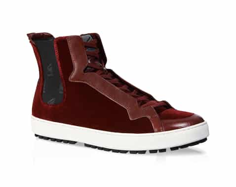 hogan scarpe uomo autunno inverno 2014