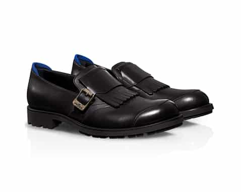 hogan scarpe milano centro