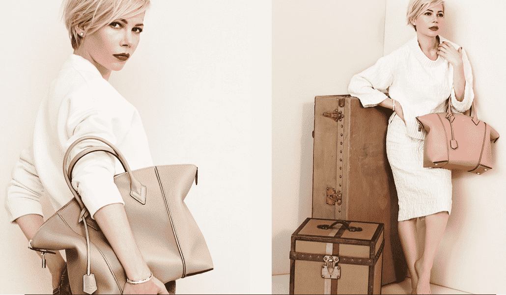 Louis-Vuitton-New-soft Lockit-Michelle-Williams