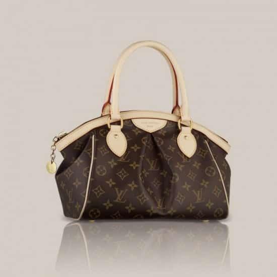 845befd75 Borsa Tivoli Louis Vuitton Costo | Stanford Center for Opportunity ...