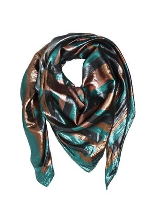 foulard estate 2014 Lanvin