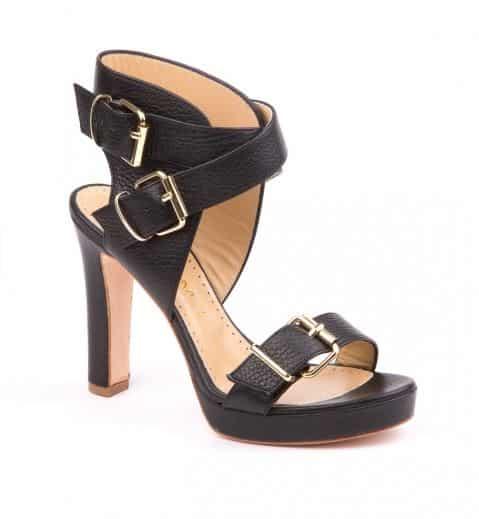 scarpe Kammi primavera estate 2014 sandali