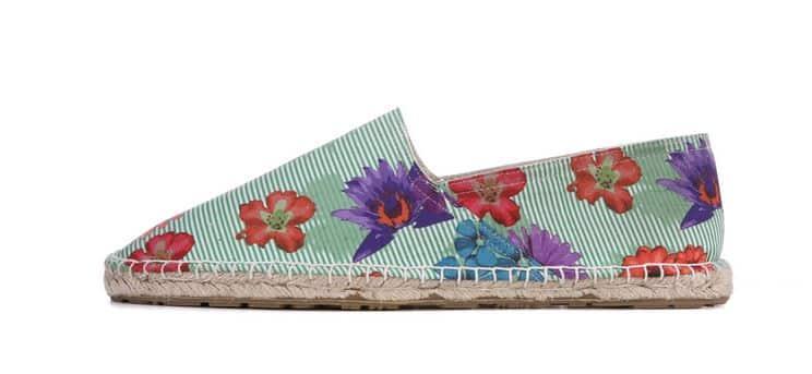 scarpe uomo superga primavera estate 2015 espadrillas