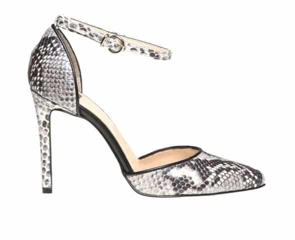 Bata calzature catalogo autunno inverno 2014 2015 decollete