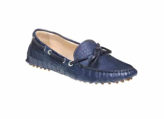 Bata calzature catalogo autunno inverno 2014 2015 mocassino