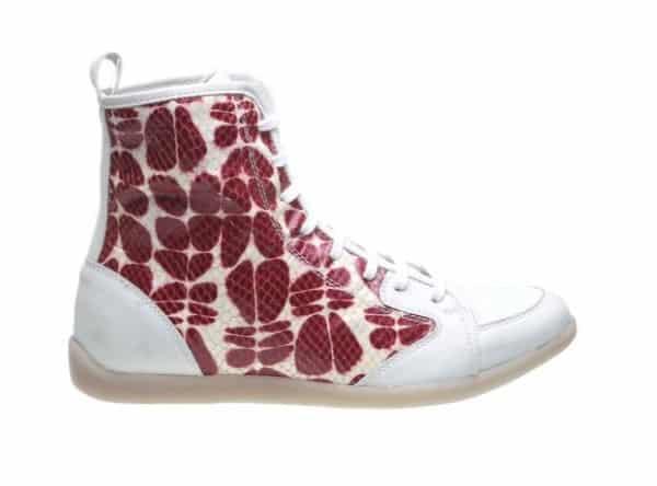 Bata calzature catalogo autunno inverno 2014 2015 sneakers alte