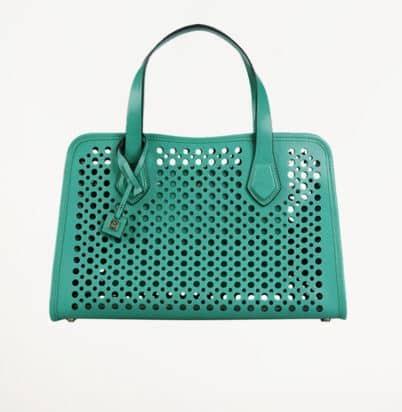 Borse Coccinelle prezzi bassi handbag