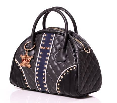 Borse Mia Bag collezione autunno inverno 2014 2015 handbag