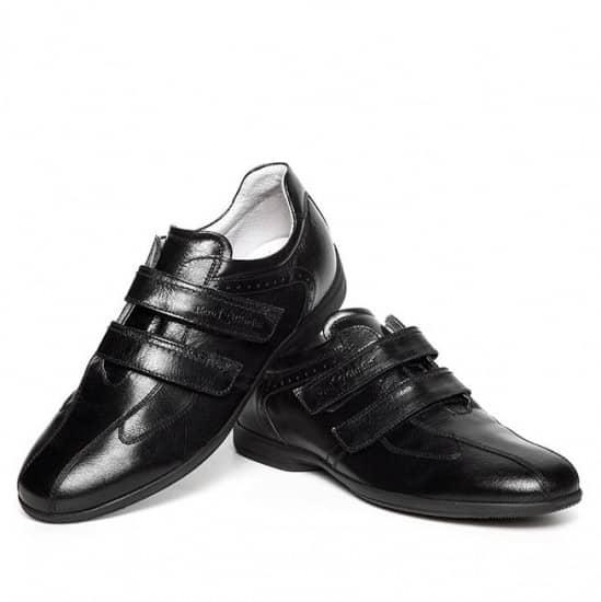 Collezione scarpe Nero Giardini uomo Autunno Inverno 2014