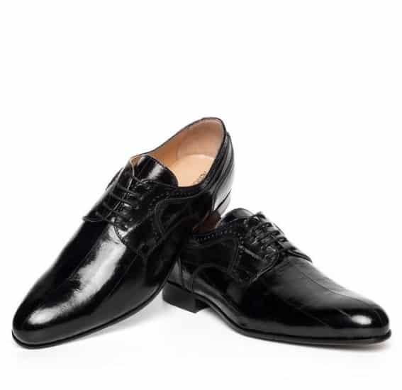 Nero Giardini scarpe uomo autunno inverno 2014 2015 stringate 2907e950d47
