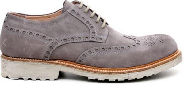 Nero Giardini scarpe uomo primavera estate 2015 calzature 191070b6843
