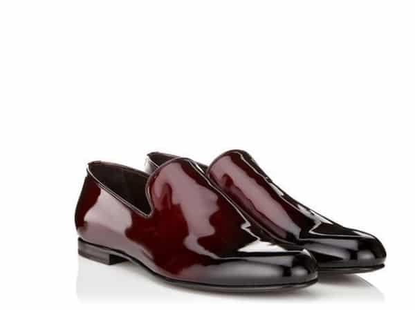 scarpe hogan uomo inverno 2014