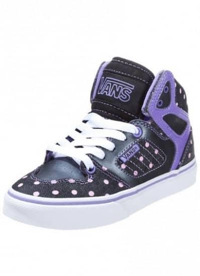 Scarpe on line bambini for Zalando scarpe bambini