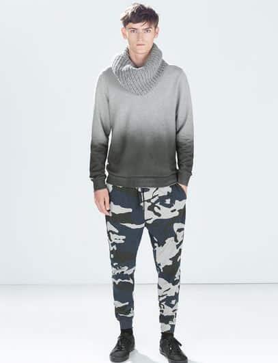 2014 Autunno 1vxwqxib7 2015 Abbigliamento Zara Uomo Inverno c5q4jRLSA3