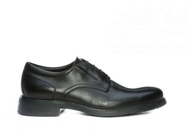 Scarpe geox uomo autunno inverno 2014 2015 for Nuove collezioni scarpe autunno inverno