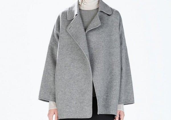 Cappotti inverno 2015