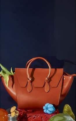 celine handbag cost - Borse Celine Punti Vendita
