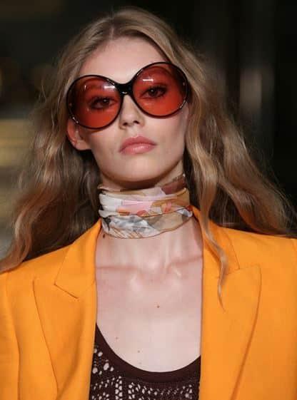 moda primavera estate 2015 accessori Emilio Pucci