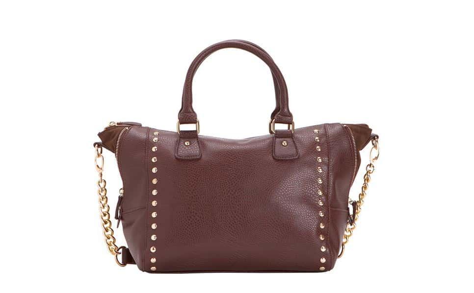 Borse Carpisa 2015 nuova collezione handbag