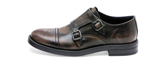 sneakers for cheap e3be0 20146 Frau scarpe uomo 2014 2015