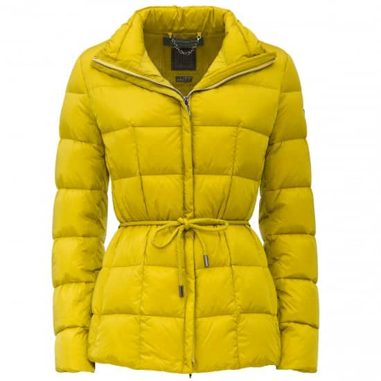 newest 63b86 0e8fa Geox abbigliamento 2014 2015