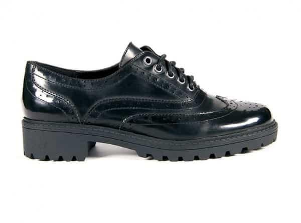 Tata italia collezione autunno inverno 2014 2015 for Nuove collezioni scarpe autunno inverno