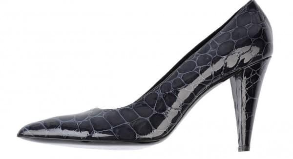 versace scarpe 2015 collezione autunno inverno decollete