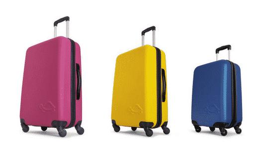 carpisa trolley 2014 2015 prezzi colore