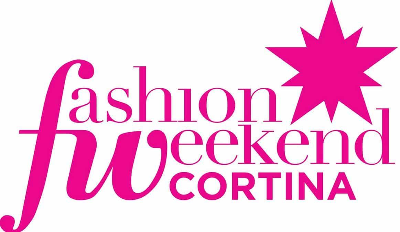 fashion weekend cortina eventi glamour