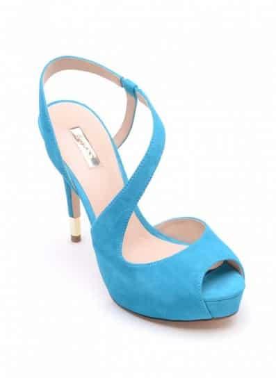 sandali-azzurri-con-tacco-alto-guess