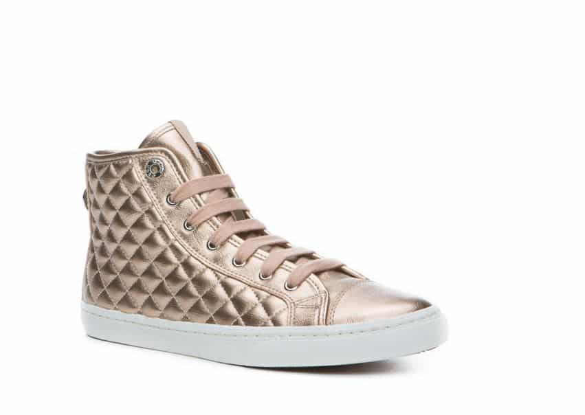 Geox scarpe primavera estate 2015