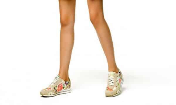 separation shoes 4201a d360c Liu Jo Scarpe Collezione primavera estate 2015