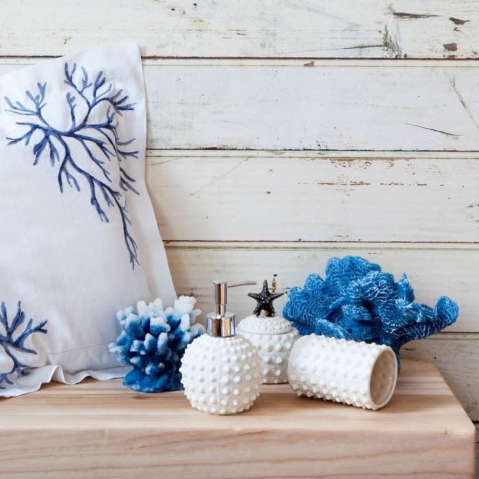 Zara home catalogo 2015 - Copriletto zara home ...